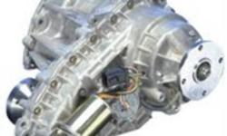 "At Badanai Motors we carry the full line of General Motors Transfer Cases to get your 4x4 back on the road. "" All GM Transfer Cases come with a 160,000 km - 3 year warranty. "" Have your Transfer Case installed by one of our certified GM Goodwrench"