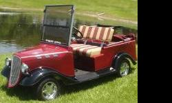 BE THE FIRST ONE IN LINE TO GET YOUR GOLF CART WINTERIZED GIVE US A CALL OR EMAIL US pinhighgolfcarts.ca HAVE A GREAT DAY