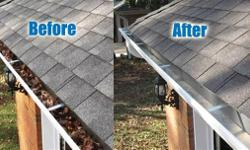 The gutter cleaning professionals DIRTDOG GUTTER & THE GUTTER GUARDIAN We specialize in keeping your home in good health by keeping your gutters clean and free flowing to do there job. Keeping your gutters clean can save you money in the long run! lets