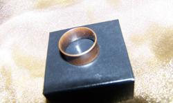 Store has closed, this is the remaining stock.  Copper Rings, size 6 and 7 $15 each Copper spinner ring  $ 25 Enchantment ring (bad pic ) very beautiful $25 Necklaces $ 20 each first come first served Silver suspension earrings, 8$ each. Karley Smith