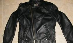 Men's size medium. Worn about twice. Practically brand new!!!  Please phone 780.717.6632 if interested.