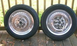 I have  various parts for sale for harleys. All parts came off a 98 fatboy . I have a brand new windshield quick detach never been on the bike still in the box. I have a quick detach back rest. I have a set of satin finish fatboy wheels with the dunlop