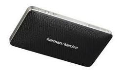 Mint Condition, basically new, no scratches, looks brand new without the new price tag! Harman Kardon Esquire Mini is a bold, state-of-the-art solution exceeding the needs of the on-the-go professional. No attention-to-detail has been spared - from the