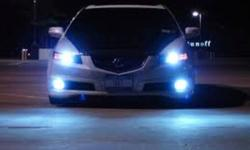 Headlight + Fog Light HID Conversion ? Digital Ballasts. WATERPROOF AND TESTED We are a professional supplier of Auto HID headlights, Fog Lights, LED lights and more. We carry 7 different types of HID conversion kit for cars, trucks, boats, motorcycles,