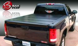 HIDE YOUR CHEVY BOX WITH A G2 If you're looking for a hard tonneau cover that literally does it all, the BakFlip G2 hard folding tonneau cover does it all. From sleek contemporary styling to state of the art function, BakFlip G2 hard tonneau covers are