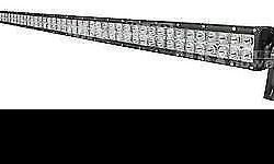 "MANY QUALITY LED Light Bars in Stock! Brand names. Truck duty LED light bars available is a variety of sizes. In-store demo available! Flood or Spots, comes in various sizes and includes switche and brackets! - 52"" - 52"" - 50"" - 50"" - 31"" - 28"" - 24"" -"