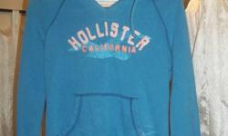 Picture one: Hollister Sweater Size SMALL Picture two: Hollister Sweater Size SMALL Picture three: Hollister Sweater Size MEDIUM Picture four: Hollister Sweater Size MEDIUM Picture five: Hollister Sweater Size SMALL Picture six: Abercrombie Sweater Size