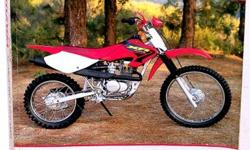 Clymer service, repair and maintenance manual for Honda XL/XR75-100, 1975 to 2003. Complete breakdown and rebuild procedures with step by step text and graphics. The best price is 410 total.   in,  the CENTER ISLE,        at, The Flea Market, Open every