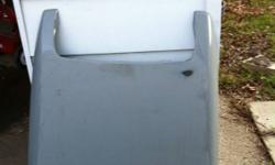 I have 2 hood scoops for sale $60 each. Full metal scoop This ad was posted with the Kijiji Classifieds app.