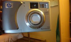 3.2 megapixel pentax zoom lens
