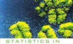 Human Genetics Books 1. Statistics by Human Genetics by Pak Sham 2. Handbook of Human Genetic Linkage