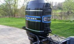 Cash paid for your Sick, Dead or Damaged, Mercury Inline 6 - V6 Outboard.  Cash paid for your unwanted or unreliable Mercury inline six or V6 outboard or Mercury outboard parts 1970 and up nothing older than 1970 please.  I can remove from your boat if