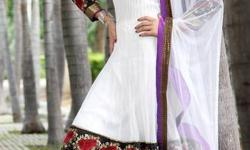 HUGE SALE ON ALL DESIGNER SUITS AND DESIGNER SAREES THIS WEEKEND!!! New shipments arrive Weekly. (ALL OUTFITS IN THIS ADD ARE AVAILABLE) Too many styles and Designs to show here!!! Designer Anarkali suits, Designer Lenghas, Salwar Kameez, Pakistani style