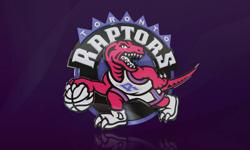 These are the best prices posted online for Toronto Raptors lower level tickets. Includes golds, platinums and endzone tickets with vast majority BELOW COST. Tickets can be picked up in west GTA during business hours or alternatively can be shipped with