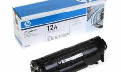 NEW, SEALED Compatible Ink and Toner  Cartridges on Christmas Sale. 289-296-5624 INK Cartridges Brother Compatible Ink Cartridges LC41BK $4 LC41C $4 LC41M $4 LC41Y $4 LC-51BK $6 LC-51C $6 LC-51M $6 LC-51Y $6 LC-61BK $6 LC-61C $6 LC-61M $6 LC-61Y $6