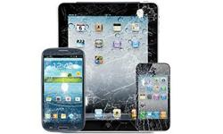 LCD Replacement prices, lowest in town. Iphone 5S - $65 Ipad 2, 3, 4 - $60 Iphone 4 - $40 Nexus 4 - $60 Glass Replacement: Samsung S3 , S4 $50 Samsung Note $60 Call or Text : 250.891.4158