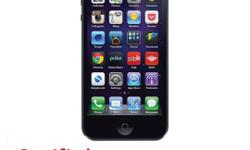 iphone 5s Unlocked Black 32GB charging cable wall charger 30 Day warranty $379.99 computerconcepts.ca 1902 Robertson Rd. Suite 102, Nepean ON 613-596-2861. Your Authorized Apple Repair Depot.