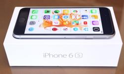 Hi, I'm looking for an iphone 6 or 6s Plus for sale, preferably on Sasktel or unlocked, but I'm still interested if it's not. Please don't contact me with ridiculous prices. If I wanted to spend close to $800 dollars for a year old phone, I would just buy