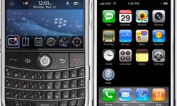 IPOD IPHONE BLACKBERRY SMARTPHONES WE FIX THEM ALL  WE OFFER 1 HOUR SERVICE AT NO EXTRA CHARGE JUST CALL 416 -827-6100 OR COME ON IN WE HAVE BEEN IN THE SAME LOCATION FOR 16 YEARS. WE KNOW WHAT ITS LIKE TO BE WITHOUT YOUR PHONE,IT SUCKS !LET US REPAIR IT