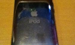 It's in working con. But not the best sorry it has a very small scratch in the screen and a smiall scratch/dent in the black part text this number. 6909583 or 709 700 6421 TEXT ONLY This ad was posted with the Kijiji Classifieds app.