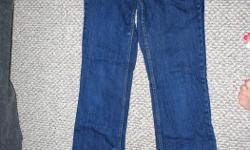 Size 10 x 32 Classic fit excelent condition only warn a couple of times