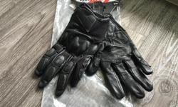 - Small Men's Joe Rocket Gloves. Retail $90.
