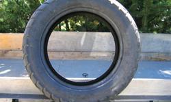 Kenda Crusier tire 170 / 80 - 15 new