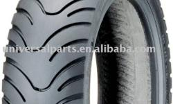 Kenda motorcycle tires SALE.    For more information please call... 905 505 1630.   100/90/16. Cruiser S/T F. 110/70/17. Cruiser S/T F. 140/90/15. Challenger K657 R.  150/80/16. Kruz R.   $80.00 obo.   Don't forget to check out my other ads.