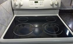 "I'm looking for to sell my Kenmore Electric Range Width: 30'' Height: 48'' Depth: 29.75'' 4 Element-Burners but one burner stop working Other 3 burners work very well Left Front: 9"" (Stop working) Left Rear: 6"" - (Great working) Right Front: 6""/9"" (Great"