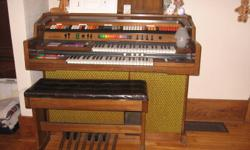 $400 OBO It does everything !!! Comes with stool and a variety of sheet music, also some learn to play and beginner sheets. Great deal.