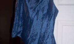 Beautiful dreses hardly warn email for prices or best offer mostly size lg- xl