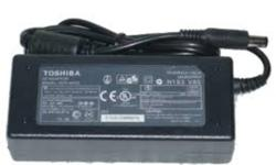 Laptop Notebook Ac Power adapter charger for Dell Toshiba IBM HP Lenovo Compaq Gateway LG Sony Fujitsu Acer macbook Apple from $15   Call us for pricing (one year warranty) Toshiba 15V 4A 6.3*3.0mm 60Wh Black $29.00 Toshiba 15V 5A 6.3*3.0mm 75Wh Black