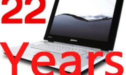 Laptop notebook repairs lcd cracked screen replacement virus cleaning main system mother board repairs for Dell IBM Lenovo Fujistsu HP Toshiba Acer Gateway Sony Compaq LG MSI Laptops 22 years in business!!  We Repair Laptops and Notebooks ! Virus Cleaning
