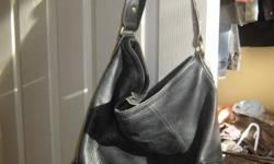 Good condition, still has lots of life left - large size $10.00