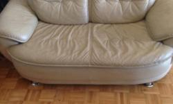 2 seat couch- $50 3 seat couch-$75 Reclining chair-$75 If all Together-$175