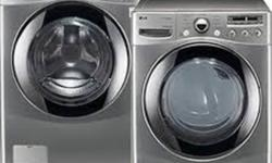 LG WM2550HVCA 4.3 Cu.Ft. SteamWasher Graphite Steel   LG DLEX2550V 7.3 Cu. Ft. Electric Steam Dryer Graphite Steel Regular $2,599.98 , Save $500 + $75 delivery, pay only 2099.98 [Dec 2011 Promo] http://www.aniks.ca/en/Laundry/laundry-pairs/index.html