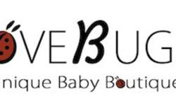We are a bricks & mortar retail store located in Niagara Falls, Ontario that carries Stylish, Modern, Innovative and Practical products for Babies, Toddlers and Mothers. We have exciting news: We've just launched online too!   We are excited to now offer