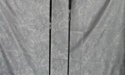 MacGregor Hybrid 16o iron Go Long V-FOIL Forged $40