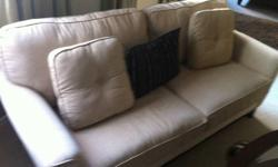 Massive moving sale in Markham.  Furniture must be sold ASAP! Great Deals All items in excellent condition.  Comes from smoke/Pet free home! Picture #1/2/3 Sofa Set $ 1200 Picture# 4/5 2 oversized sofa chairs with ottoman/couch/loveseat $600 Picture#6