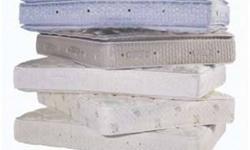 Truckload Mattress Sale:  AMAZING DEALS!   Twin Mattresses from $39 Double Mattresses from $69 Queen Mattresses from $179 Futon Mattresses from $79 Queen Sheet sets from $14.99 Bedframes from $69   Top quality mattresses for WAY less!!    SERTA,