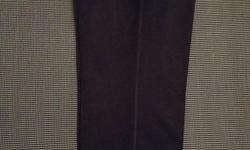 New mens dress pants variety Dockers 34 32 Cacharel 34 32