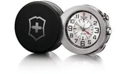 MANY WATCHES TO CHOOSE FROM MANY WITH FREE SHIPPING !!   SWISS MILITARY 100% AUTHENTIC ROOTS CANADA WATCHES WENGER SWISS MADE WATCHES SEIKO SWISS ARMY ROYAL CANADIAN MINT TIMEPIECES PLUS EXOTIC LEATHER WALLETS AND HANDBAGS