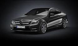 Available at Derand, car starter installation on Mercedes Benz's, call or email us for you model's availability with our very unique install. Lifetime warranty on the starter and or workmanship, you use the factory remote no extra remotes are necessary.