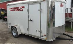 HAVE A VERY MERRY CHRISTMAS AND A HAPPY AND SAFE NEW YEAR FROM J.D TRAILER & J.D. EQUIPMENT CORP.