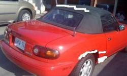 hi huys i have some parts left over in my garage. cleaning my garage,so these parts must go i have for  1994 accord,,,,,,,,,,,,,,,,,,,,,most parts same to 1990 to 2000 model doors power-trunk-spoiler-hood-bumper-fender-lights front and back-front grill
