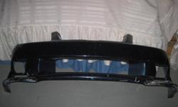 selling skirt package-all 4 pieces for only $275 OBO M3 Mirrors for same car with lights-only $75 OBO If you want both $300 takes all Front bumper Back bumper 2 sides they are dark blue front bumper has a minor crack-easy fix for handyman and a few