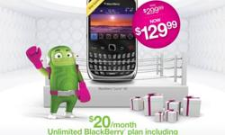 Mobilicity at the Beach Mobilicity at Chartwell Shopping Centre Pre-Boxing Week Bonanza   50% OVER ON CHRISTMAS! Blackberry Curve 3G - $129.99 (5 Left) while quantities last!   Samsung Galaxy Mini - $99.99 (6 Left) while quantities last! Nokia E73