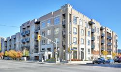 # Bath 1 MLS 1132685 # Bed 1 429 KENT ST #328, Ottawa K2P 1B5 MLS#1132685 Listed at $324,880 Taxes:$3117/2018 Condo fees: $359.72/monthly includes: Building Insurance, Amenities, Caretaker, Management Fee, Water/Sewer, underground parking Currently