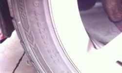 Real Motegi Racing wheels. One Piece Rims have little curb Rash, Tires are mildly used. Honda civic 4x100 bolt pattern. 17in x 9in Rim 225/45/17r Tires Selling Rims WITH the tires not one or the other.
