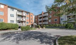 # Bath 1 MLS 1030322 # Bed 2 FOR SALE by Tessier Property Group Move-in ready 2 bedroom, 1 bathroom condo perfectly located within walking distance of Place D'orleans, YMCA, Shenkman Art Center, Royal 22e Regiment Park, various restaurants, and so much